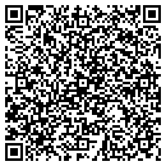 QR-код с контактной информацией организации НИКЕ