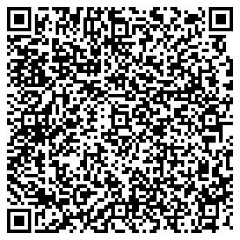 QR-код с контактной информацией организации СК-296, ООО