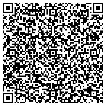 QR-код с контактной информацией организации «HUSQVARNA»