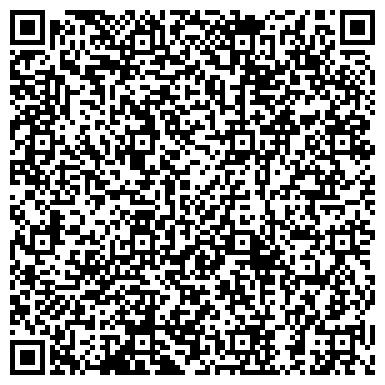 QR-код с контактной информацией организации СЕВЗАПМЕТАЛЛУРГМОНТАЖ КИНГИСЕППСКОЕ ДОЧЕРНЕЕ, ЗАО