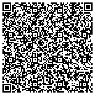 QR-код с контактной информацией организации ДОРСТРОЙПРОЕКТ ООО КИНГИСЕППСКИЙ ФИЛИАЛ