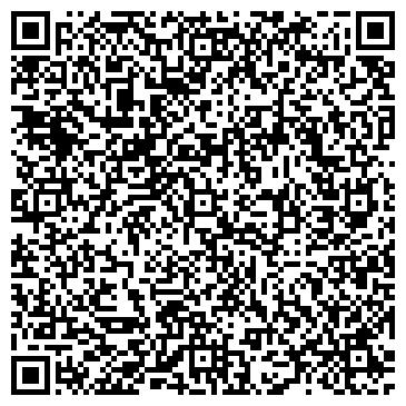 QR-код с контактной информацией организации СТАНЦИЯ ВЕТЕРИНАРНАЯ РАЙОННАЯ Г.ТОЛОЧИНСКАЯ