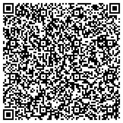 QR-код с контактной информацией организации СОВЕТ ВЕТЕРАНОВ ВОЙНЫ, ТРУДА, ВС И ПРАВООХРАНИТЕЛЬНЫХ ОРГАНОВ Г. КИНГИСЕПП