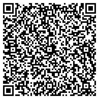 QR-код с контактной информацией организации КАСКОЛОВКА СТО