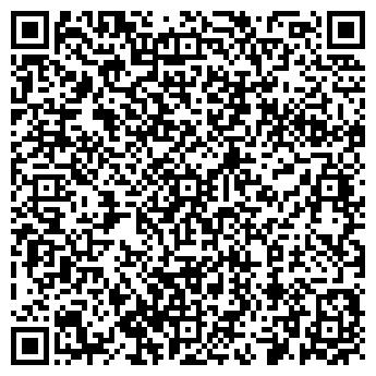 QR-код с контактной информацией организации КОТЕЛЬСКИЙ ДОМ КУЛЬТУРЫ