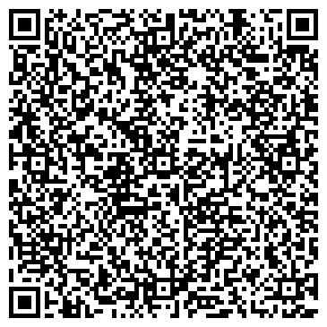 QR-код с контактной информацией организации УЧАСТКОВАЯ БОЛЬНИЦА Г. КИРИЛЛОВ