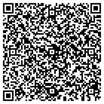 QR-код с контактной информацией организации МИР ЭЛЕКТРИКИ