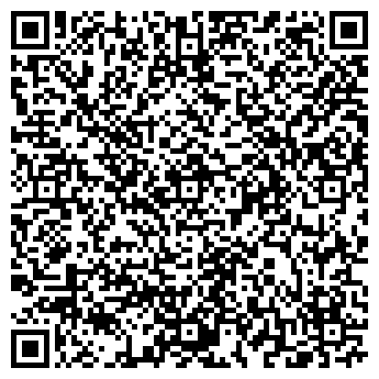 QR-код с контактной информацией организации МИР МЕБЕЛИ ТК