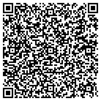 QR-код с контактной информацией организации КУШНИР Д. А., ЧП