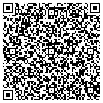 QR-код с контактной информацией организации СТРОИТЕЛЬНЫЕ ТОВАРЫ