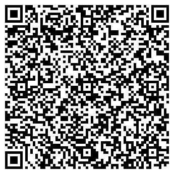 QR-код с контактной информацией организации СТРОЙ-КОМФОРТ