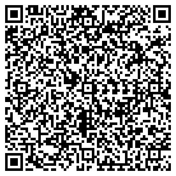 QR-код с контактной информацией организации ОРУЖЕЙНЫЙ ДОМ