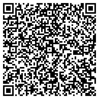 QR-код с контактной информацией организации СТРЕЛИЦИЯ