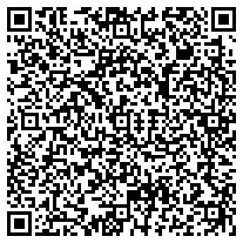 QR-код с контактной информацией организации ЖКХ СТОЛИНСКОЕ КУМПП