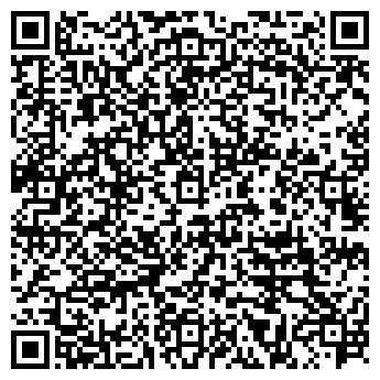 QR-код с контактной информацией организации НОВОЖИЛОВ А. Н., ЧП