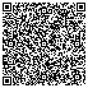 QR-код с контактной информацией организации НОВИКОВА Т. А., ИП