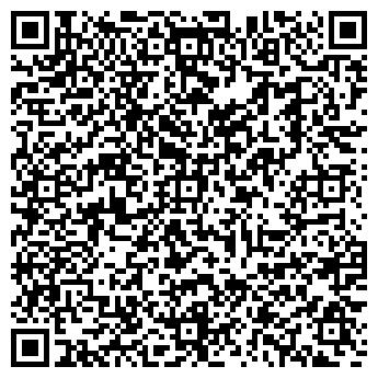 QR-код с контактной информацией организации ЖЕЛЯСКОВ Д. К., ИП