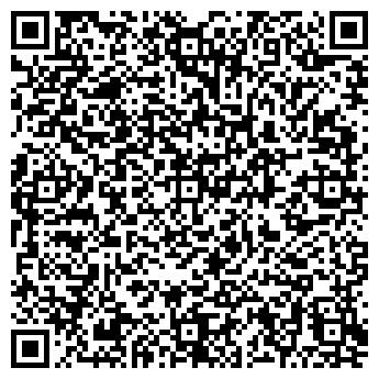 QR-код с контактной информацией организации ГОРОДСКОЙ РЫНОК, ООО