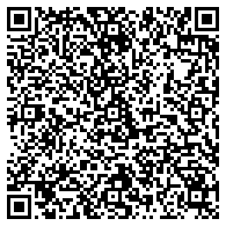 QR-код с контактной информацией организации КВАДРО-М