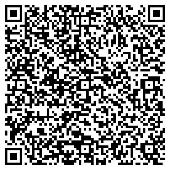 QR-код с контактной информацией организации ПОЛТЕВ В. П., ЧП