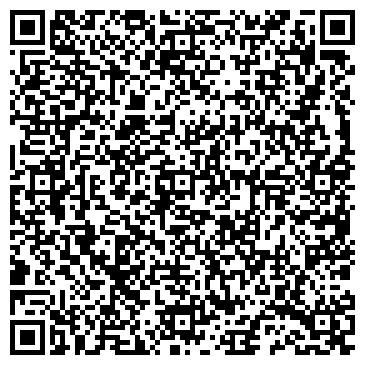 QR-код с контактной информацией организации СИЛОВАЯ ТЕХНИКА КИРИШИ