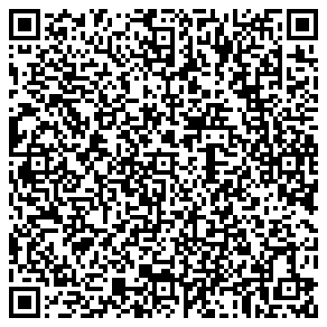 QR-код с контактной информацией организации ГОРОДИЩЕ