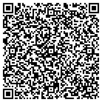 QR-код с контактной информацией организации БЕЛАРУСБАНК АСБ ФИЛИАЛ 124