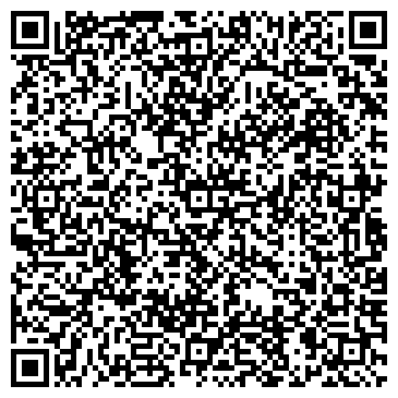QR-код с контактной информацией организации МУ КОМБИНАТ РИТУАЛЬНЫХ УСЛУГ