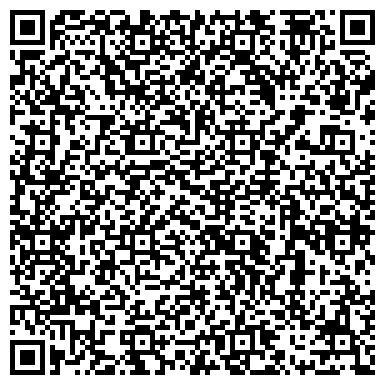 QR-код с контактной информацией организации КИРИШИНЕФТЕОРГСИНТЕЗ ПО, ООО