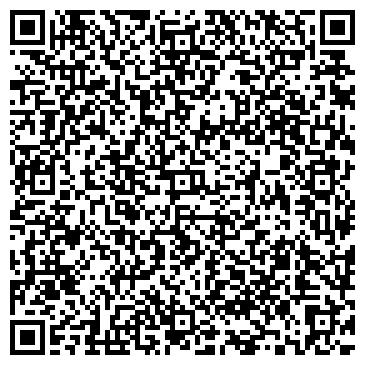 QR-код с контактной информацией организации СТРОЙМОНТАЖСЕРВИС, ОАО