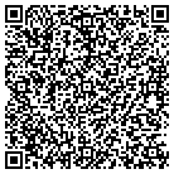 QR-код с контактной информацией организации ТЕРМИНАЛ, ЗАО