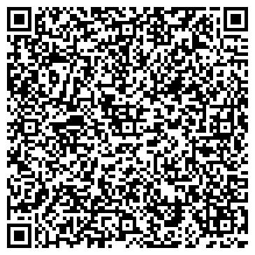 QR-код с контактной информацией организации УЧЕТ КОНСАЛТИНГ АУДИТ, ООО