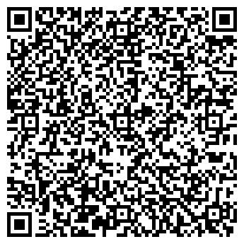 QR-код с контактной информацией организации НЕЛЕС, ООО