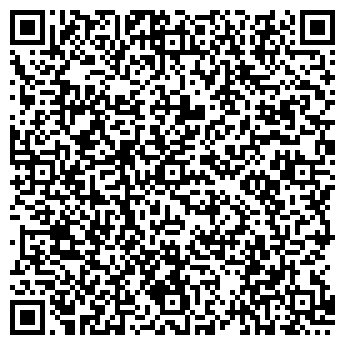 QR-код с контактной информацией организации БАЛТ-ТРЕЙД ОЙЛ, ООО