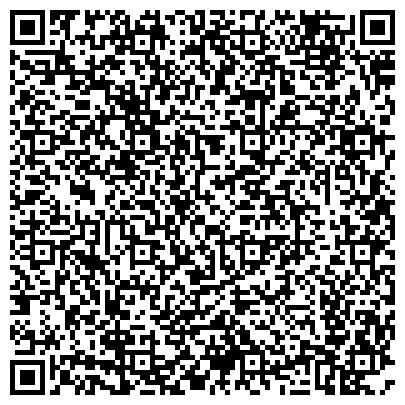QR-код с контактной информацией организации ЦЕНТР СОЦИАЛЬНОГО ОБСЛУЖИВАНИЯ НАСЕЛЕНИЯ КИРИШСКОГО РАЙОНА ОТДЕЛЕНИЕ СОЦИАЛЬНООЙ ПОМОЩИ