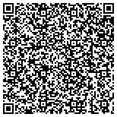 QR-код с контактной информацией организации ЛЕНИНГРАДСКИЙ ОБЛАСТНОЙ СУД КИРИШСКИЙ ГОРОДСКОЙ СУД