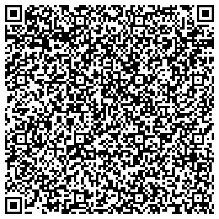 QR-код с контактной информацией организации ИНФОРМАЦИОННО-УПРАВЛЯЮЩИЙ ЦЕНТР ПРЕДУПРЕЖДЕНИЯ И ОПЕРАТИВНОГО РЕАГИРОВАНИЯ НА ЧРЕЗВЫЧАЙНЫЕ СИТУАЦИИ