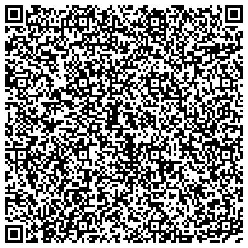 QR-код с контактной информацией организации ОТРЯД ПОЖАРНОЙ ОХРАНЫ № 30 КИРИШСКОГО РАЙОНА (ФПС ПО ЛО)