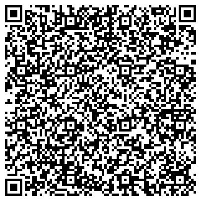 QR-код с контактной информацией организации «Новоладожские электрические сети»