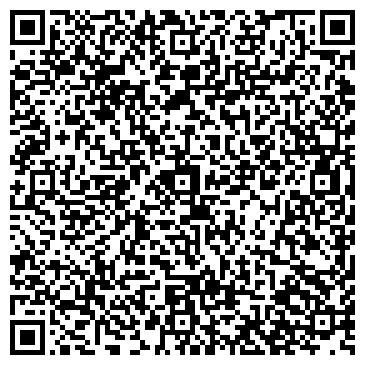 QR-код с контактной информацией организации ГОРЧАКОВСКИЙ ФЕЛЬДШЕРСКО-АКУШЕРСКИЙ ПУНКТ
