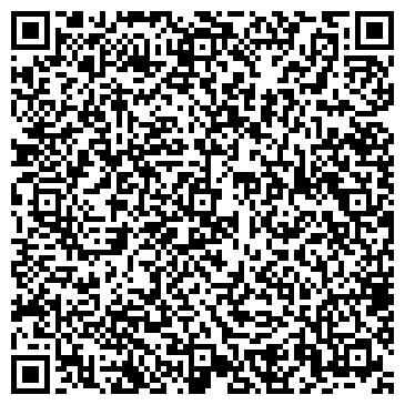 QR-код с контактной информацией организации ИКОНОВСКИЙ ФЕЛЬДШЕРСКО-АКУШЕРСКИЙ ПУНКТ