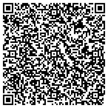QR-код с контактной информацией организации КУКУЕВСКИЙ ФЕЛЬДШЕРСКО-АКУШЕРСКИЙ ПУНКТ