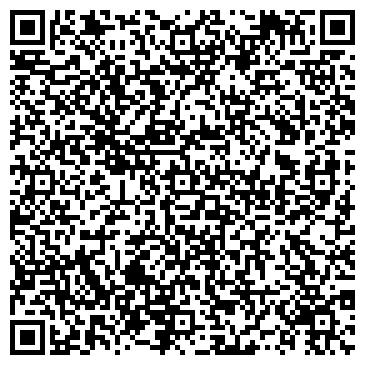 QR-код с контактной информацией организации МОТОХОВСКИЙ ФЕЛЬДШЕРСКО-АКУШЕРСКИЙ ПУНКТ