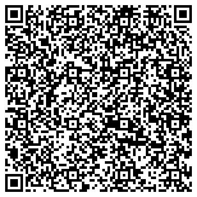 QR-код с контактной информацией организации ОЗДОРОВИТЕЛЬНЫЙ КОМПЛЕКС ООО КИРИШИНЕФТЕОРГСИНТЕЗ