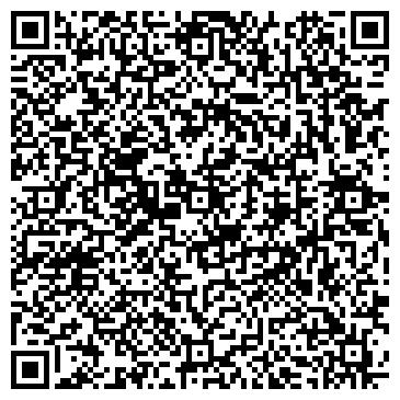 QR-код с контактной информацией организации ЖЕНСКАЯ КОНСУЛЬТАЦИЯ ПРИ ЦРБ