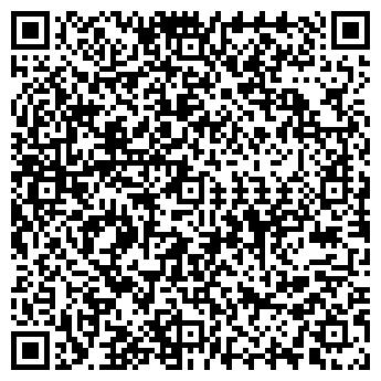 QR-код с контактной информацией организации ОДИН ГОД, ООО