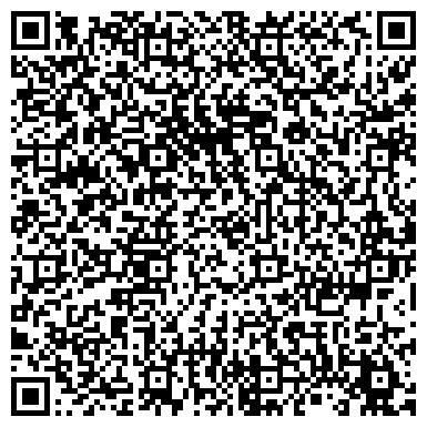 QR-код с контактной информацией организации МОЛОДЕЖНЫЙ ЦЕНТР
