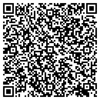 QR-код с контактной информацией организации ЛЕГИОНЕР