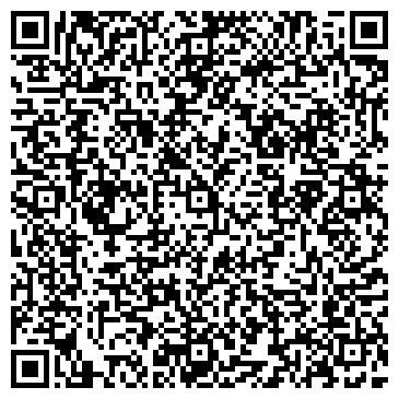 QR-код с контактной информацией организации МЕДИЦИНСКИЙ КОЛЛЕДЖ ГОУ