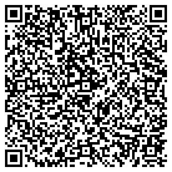 QR-код с контактной информацией организации ЗЕМЛЯНСКИЙ А. Е., ИП